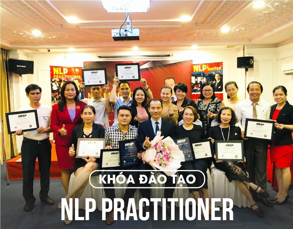 NLP xuất sắc Top 10 Việt Nam