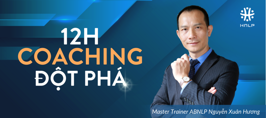 12h_coaching_nlp_dot_phat