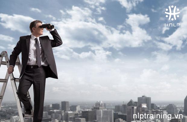 Tại sao chiến lược quan trọng đối với thành công của doanh nghiệp?